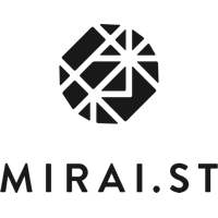 miraist